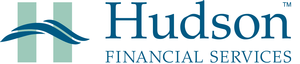 Hudson Financial Services